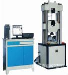预应力钢绞线拉力试验机测控系统 长春奥维试验机测控