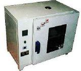 101-2电热鼓风干燥箱