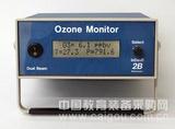 MODEL 205型双紫外光臭氧分析仪