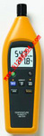 温度湿度测量仪/温度湿度仪