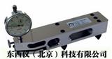 平面波动量仪(特价促销)  产品货号: wi41793
