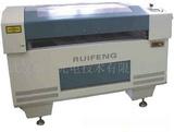 RF-DC60非金属激光雕刻切割机
