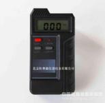 电磁辐射测试仪/电磁场强度检测仪/电磁场强度测试仪