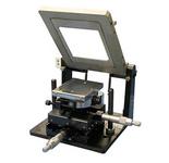 SPC-1微型丝印涂层机
