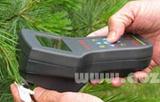OS-30P+快速植物胁迫测量仪