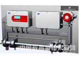 聚光科技LGA-4500激光气体分析仪