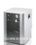 供应实验室专用超静音空压机
