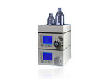 液相色谱仪系统