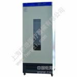 SPX 系列生化培养箱 spx-400沪食药监械(准)字2012第2410536