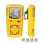多種氣體探測器/多功能氣體檢測儀/四合一氣體檢測儀(H2S CO O2(%vol) 可燃氣體)