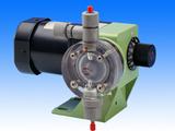 CS-6台湾顺益机械隔膜式计量泵