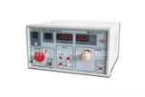 醫用電介質強度測試儀(高壓氧艙檢測唯一指定產品)