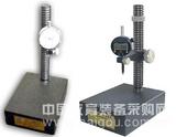 SKCH-1(A)精密测厚仪
