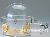 有机玻璃同化培养箱