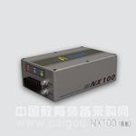 华测导航精准农业NX100农机自动导航驾驶系统