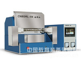 CNBDRL-04型全自动熔样机