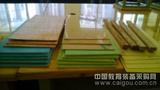 中小学劳技手工制作材料
