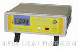 气体测定仪 wi106707