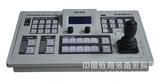 廣播級多功能控制器