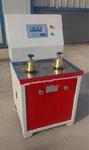 钠基膨润土防水毯耐静水压测定仪  产品货号: wi113263