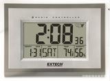 上海首荣代理EXTECH 445706温湿度计&时钟 温度计 中国总代