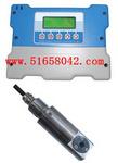 在线式荧光法溶解氧测量仪