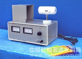 光电效应演示器