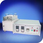织物热传导性能测试仪