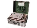 高Tc超导材料电阻—温度特性测量仪