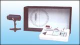 几何光学演示箱