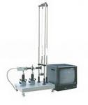 CCD 杨氏模量测量仪  产品货号: wi113891 产    地: 国产