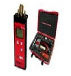 手持式中高压管道压力检测