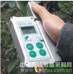 叶绿素测定仪TYS-B
