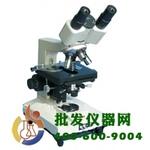 生物顯微鏡XSP-3C