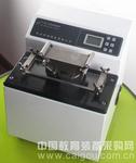 耐磨擦试验机