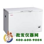 冷藏冷冻保存箱(冷冻-40)HYCD-282