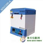 井式高温炉MXJ1200-A