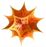 Mathematica数学运算软件 总代理