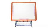 鴻合HiteVision幼教電子白板HV-K6070