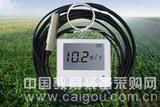 便携式智能水位温度记录仪/智能水位温度记录仪