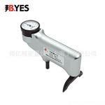 玻璃钢硬度计/HBa-1巴氏硬度计/934-1铝合金硬度计/硬塑料硬度仪