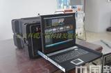 校园电视台视音频搭建技术方案