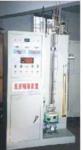 供應實驗室精餾塔 反應精餾裝置價格