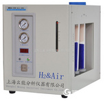 氢空一体机MNHA-500II厂家直销