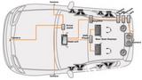 AVnu联盟白皮书--车载以太网及AVB技术应用