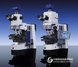 研究級正立智能數字萬能材料顯微鏡Axio Imager A2m