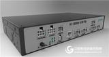 伺服系统开发得力助手-HI-SERVO-SIM开发测试平台