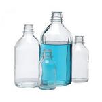 美国wheaton 带刻度培养基瓶 219579