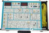 北京万控科技 WKDJ-A1 模拟电路实验箱