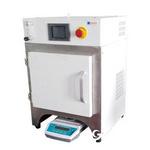 实验室用热重分析炉/热差分析仪 山东厂家定制